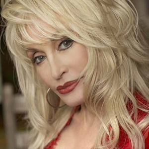Dolly Parton 2008