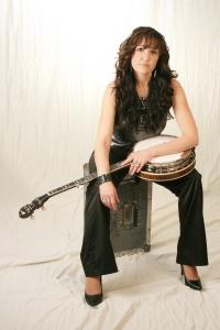 Beth Stevens