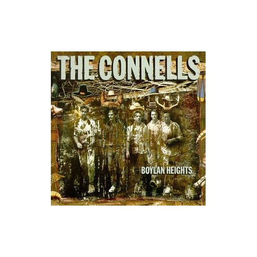 connells-album-cover2