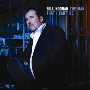 bill noonan cd cover