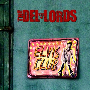 Elvis-Club-Cover