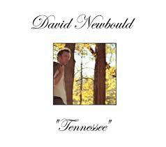 newbould