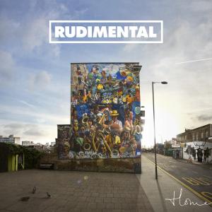 Rudimental-Home-2013-1200x1200-300x300