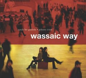 slj-wassaic-lg