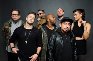 DOOMTREE_photo_creditKellyLoverud