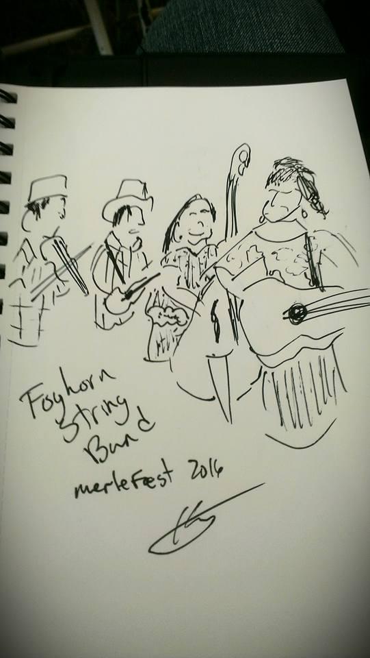 mf foghorn 2016